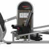 9IL-D1013 Star Trac Instinct Dual leg press calf raise