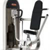 Star Trac Chest Press Summit Fitness Equipment