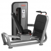 Star Trac Leg Press Summit Fitness Equipment
