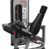 9IP-S1315 Star Trac Inspiration Strength Leg Curl