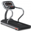 Star Trac Fitness Equipment treadmills S-TRx